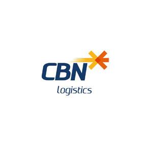 CBN Logistics
