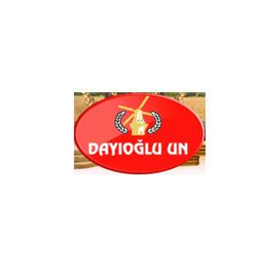 Dayıoğlu Un